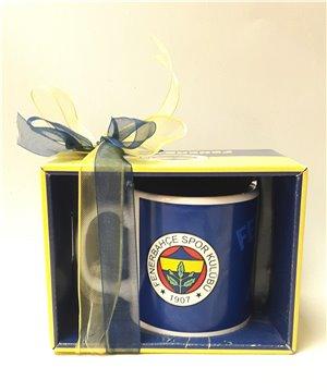 Fenerbahçe Kupa Bardak