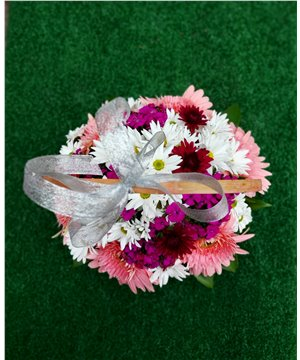 Çiçek Sepeti-02